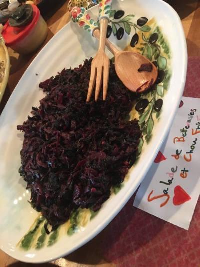 salade-de-barbara