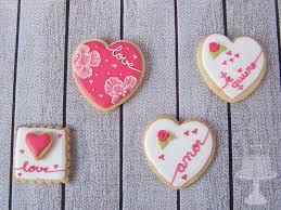 baking-image-2