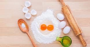 baking-image
